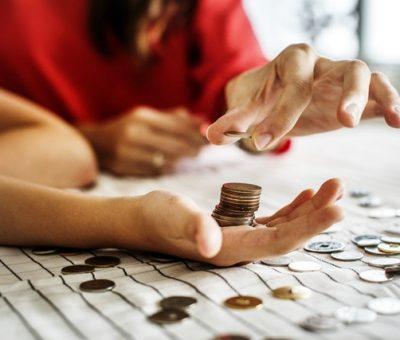 8 kesalahan perencanaan keuangan millenial