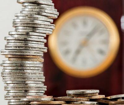 perencanaan keuangan lebaran